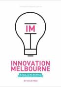 Innovation Melbourne
