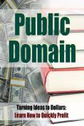 Public Domain Publishing