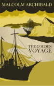 The Golden Voyage