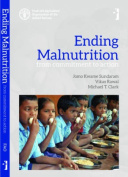 Ending Malnutrition - From Commitment to Action