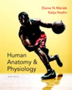 Human Anatomy & Physiology, Books a la Carte Edition and Modified Masteringa&p with Pearson Etext & Valuepack Access Card [With Access Code]