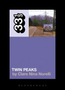 Angelo Badalamenti's Soundtrack from Twin Peaks