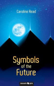 Symbols of the Future