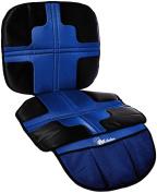 Altabebe Seat Mate (Sapphire)