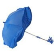My Child Universal UV Parasol Blue