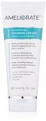 AMELIORATE Skin Smoothing Shower Cream 200 ml