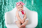 ShinyBeauty 1.2m*1.8m Mint Green Sequin Photo Backdrop Wedding Booth Photography Background