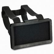 Archos Car Headrest for Archos 101 25cm Tablet