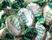 Clarnico Mint Creams 750g