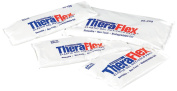 TheraFlex 30 x 9cm Reusable Cold/ Hot Pack