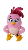 Angry Birds Plush Soft Toy 30cm