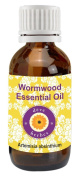 Pure Wormwood Essential Oil 15ml