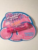 Bubble Yum Original Scented Lip Balm by Lotta Luv