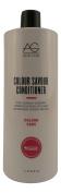 AG Colour Savour Colour Protection Conditioner - 980ml / litre