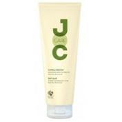 Joc Care Dry Hair Hydro Nourishing Mask 8.45 Fl Oz 250 Ml