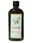 Richfeel Brahmi Jaborandi Hair Oil, 100ml