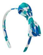 Gymboree Seaside Dots Headband - One Size