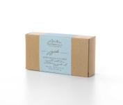 All Natural Moisturising Jojoba Bath Soap - Large Size by San Francisco Soap Company