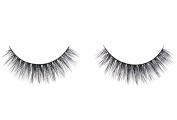 Icona Lashes® Premium Quality False Eyelashes | Love Story | Natural Look & Feel | Reusable | Handmade | Cruelty Free