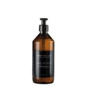 Vegetal and Neutral Shampoo