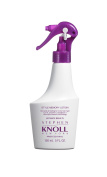 STEPHEN KNOLL NEW YORK PROFESSIONAL Style Memory Lotion, 5 Fluid Ounce