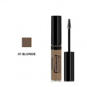 Jordana Fabubrow Shape & Set Gel 01 Blonde