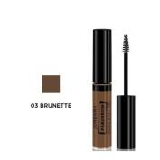 Jordana Fabubrow Shape & Set Gel 03 Brunette