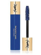Yves Saint Laurent Mascara Vinyl Couture, #5 I'm in Trouble, Deluxe Travel Size, 0ml