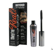 Benefit Cosmetics They're Real! Mascara (BLACK) 8.5g / 10ml