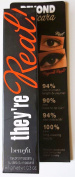Hot Bestseller NEW- They're Real Mascara Black Full Size 8.5g New in box