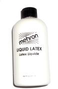 117 (270ml, White (Clear)) Liquid Latex