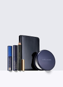 Estee Lauder 3 Minute Beauty Collection Smoky Eyes + Lashes