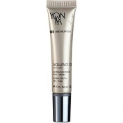 Excellence Code Global Youth Eyes & Lips 15 ml by Yon-Ka