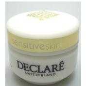 Declare Hydroforce Cream , 50 ml-Beauty for Sensitive Skin
