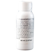 T-Resveratrol Fluid - 2.0floz / 60ml