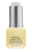 Jolie Facial Miracle Beauty Oil 14g