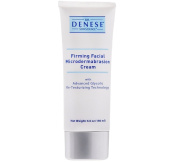 Dr. Denese Firming Facial Microdermabrasion Cream 180ml Tube