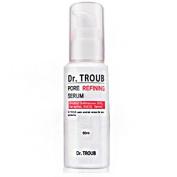 Dr. Troub Pore Refining Serum