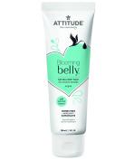 Attitude Natural Body Wash, Apple Blossom, 8 Fluid Ounce