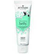 Attitude Natural Nourishing Cream, Apple Blossom, 8 Fluid Ounce