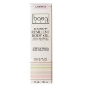 Basq Resilient Body Oil in Lavender .150ml