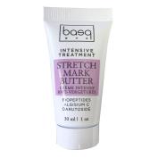 Basq Advanced Stretch Mark Butter 30ml