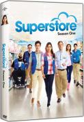 Superstore: Season One [Regions 1,4]