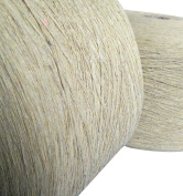 RaanPahMuang Thread Hemp Blend with Synthetic Bulk for Arts And Crafts Projects, 2900 grammes