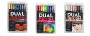 Tombow Dual Brush Pen Art Marker Set