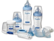 The First Years Breastflow Starter Set from The First Years Y4565 BRAND NEW
