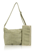 CYNGY® Classic Baby, Baby Tote Bag