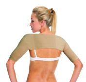 Ideaworks POSTURE/SLIMMING ARM SHAPER