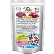 100g (100ml), 100% Pure Red Yeast Rice Powder.