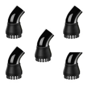 McCulloch A1230-005 Nylon Utility Brush